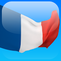 French in a Month icon