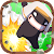 GODS vs HUMANS - FREE file APK Free for PC, smart TV Download