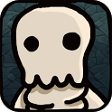 Skeleton Warrior Evo Party icon