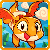 Dragon Skies APK for Lenovo