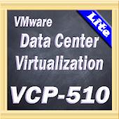 VMware Cert VCP-510 LITE