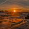 9127.jpg Sunset in Edmonton Dec-14 -9127 (2).jpg