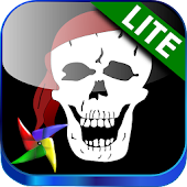 Pirates Multigame Lite