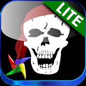1st Grade Pirates Games Free