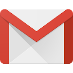 Gmail 8.12.30.228577460.release