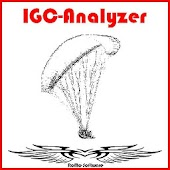 IGC Analyzer Demo