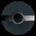 Dex icon