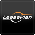 My LeasePlan App icon