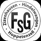 FSG Zi/Hi/Ho icon