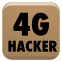 Unlimited 4G Hacker PRO icon