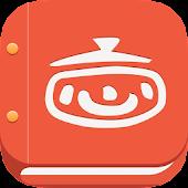 料理日記:拍照記錄妳的手作料理