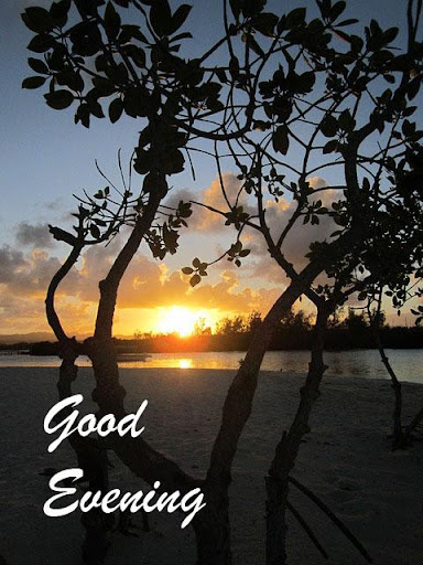 good evening images by millenniumdroid google play united states