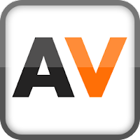 ActionVoip frugal living 5.18