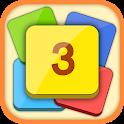 Three Free