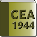 Central Excise Act &Rules 1944 icon