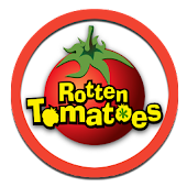 Rotten Tomatoes Review App