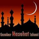 Gambar Nasehat Islami icon