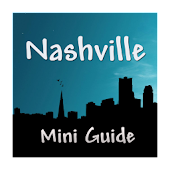 Nashville Mini Guide
