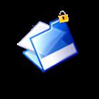 System RW/RO (Free) icon