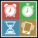 Alarm Clock Ex (Wecker) icon