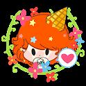 cute Lilith