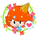 cute Lilith icon
