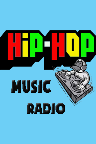 Hip Hop MP3 Free
