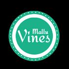 Mallu Vines icon