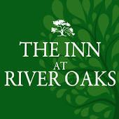 Inn at River Oaks