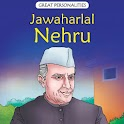 Great Personalities - Nehru