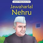 Great Personalities - Nehru icon