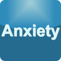 Anxiety logo