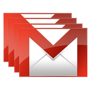 Email Templates 1.1.9 Icon