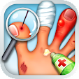 Hand Doctor.. file APK for Gaming PC/PS3/PS4 Smart TV