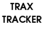 Trax Tracker