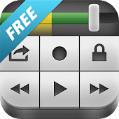 Dictamus Free for Android