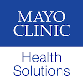 Mayo Clinic Health Solutions