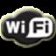 ToggleWifi logo