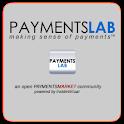 PaymentsLab logo