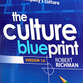 The Culture Blueprint