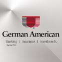 German American Mobile Banking icon