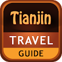Tianjin Offline Guide icon