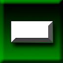 Subtraction Flash Cards APK