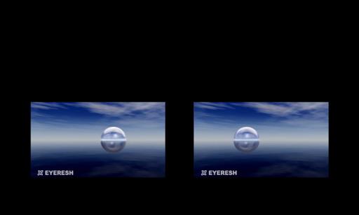EYERESH EYERESH_DEMO 2014.0425.1 Windows u7528 2