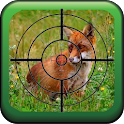 Animal Hunting Sounds icon
