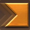 Cross Fingers logo