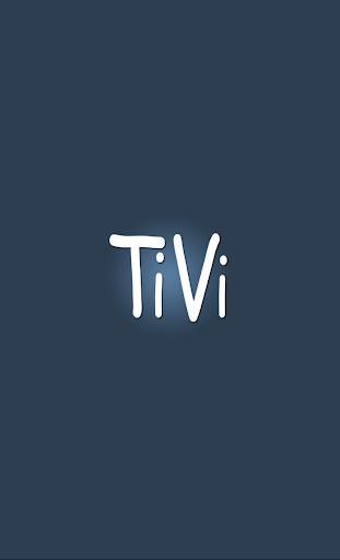 Nonton TV TiVi