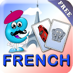 French Baby Flash Cards 2.1 Apk