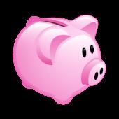 Piggy (Donate)