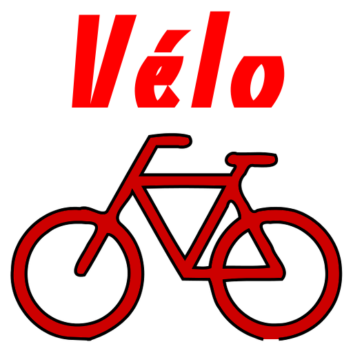 Monaco - Vélos Électriques 交通運輸 App LOGO-APP開箱王